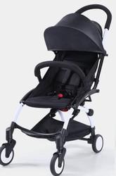 Детские коляски Baby Time в г. Талдыкорган! Бесплатная доставка!!